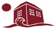 Restoran Na kraju Sveta Beograd Logo